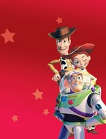 Toy Story 2 movie poster (1999) picture MOV_dcf9fe5f