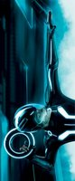 TRON: Legacy movie poster (2010) picture MOV_dcfe346c