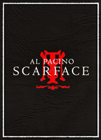 Scarface movie poster (1983) picture MOV_dcxp5cro