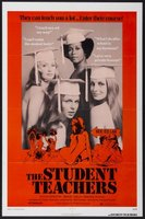 The Student Teachers movie poster (1973) picture MOV_dd051a35