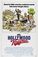 The Hollywood Knights movie poster (1980) picture MOV_dd0803ce