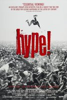 Hype! movie poster (1996) picture MOV_dd0a5900