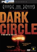 Dark Circle movie poster (1982) picture MOV_dd0b9421