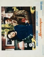 Humoresque movie poster (1946) picture MOV_dd18299a