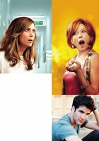 Girl Most Likely movie poster (2012) picture MOV_dd18b854