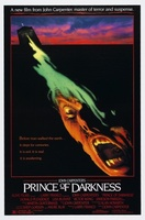 Prince of Darkness movie poster (1987) picture MOV_dd28935c