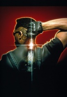 Blade movie poster (1998) picture MOV_dd2d8b24