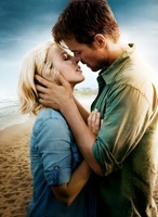Safe Haven movie poster (2013) picture MOV_dd2eb7f4