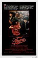 Fame movie poster (1980) picture MOV_0f59decf