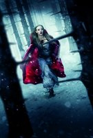 Red Riding Hood movie poster (2011) picture MOV_dd340c0a