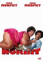 Norbit movie poster (2007) picture MOV_dd34a3c2