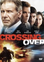 Crossing Over movie poster (2009) picture MOV_dd372953