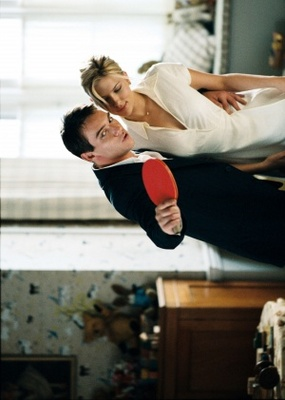 Match Point movie poster (2005) poster MOV_dd3f35ee