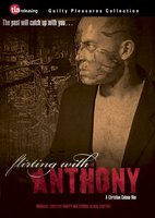 Flirting with Anthony movie poster (2005) picture MOV_dd422fa0