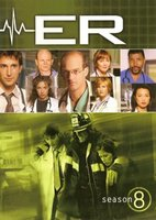 ER movie poster (1994) picture MOV_dd45da7e