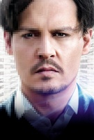 Transcendence movie poster (2014) picture MOV_dd4943d2