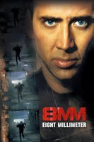 8mm movie poster (1999) picture MOV_dd4a1257