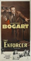 The Enforcer movie poster (1951) picture MOV_dd4de064