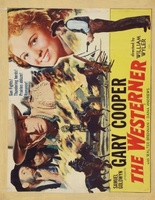 The Westerner movie poster (1940) picture MOV_dd52ee51