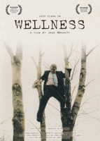 Wellness movie poster (2008) picture MOV_dd53cefa