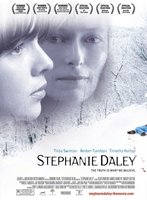 Stephanie Daley movie poster (2006) picture MOV_dd5bc6d1