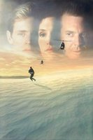 White Sands movie poster (1992) picture MOV_6da516b2