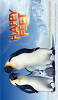 Happy Feet movie poster (2006) picture MOV_dd67aedb