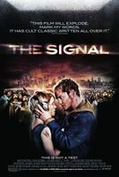 The Signal movie poster (2007) picture MOV_dd6a7f2c