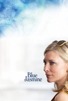 Blue Jasmine movie poster (2013) picture MOV_dd6f4e46