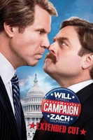The Campaign movie poster (2012) picture MOV_dd738326