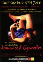Romance & Cigarettes movie poster (2005) picture MOV_dd7b804d