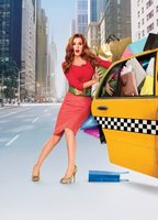 Confessions of a Shopaholic movie poster (2009) picture MOV_dd86e74a