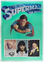 Superman movie poster (1978) picture MOV_dd8c1211