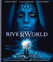 Riverworld movie poster (2010) picture MOV_dd91845e