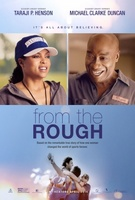 From the Rough movie poster (2011) picture MOV_dd95755b