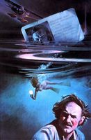 Night Moves movie poster (1975) picture MOV_dd96b46b
