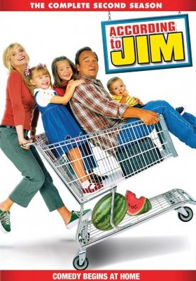 According to Jim movie poster (2001) poster MOV_dd9e08f1