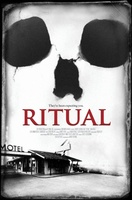 Ritual movie poster (2012) picture MOV_dd9ecff6