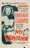 My Reputation movie poster (1946) picture MOV_dda34008