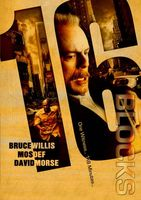 16 Blocks movie poster (2006) picture MOV_dda76168