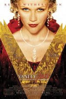 Vanity Fair movie poster (2004) picture MOV_ddad4960