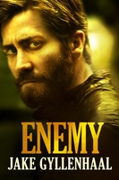 Enemy movie poster (2013) picture MOV_ddb75ac6