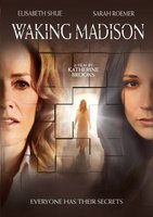 Waking Madison movie poster (2010) picture MOV_ddbb020a