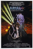 Krull movie poster (1983) picture MOV_71e223dc