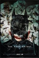 The Dark Knight movie poster (2008) picture MOV_ddcdb2fb