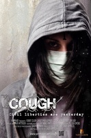 Cough movie poster (2013) picture MOV_ddd224ba