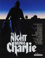 The Night Brings Charlie movie poster (1990) picture MOV_ddd23637