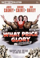 What Price Glory movie poster (1952) picture MOV_ddd2f18d