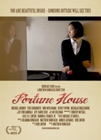 Fortune House movie poster (2013) picture MOV_ddd3e82a