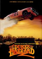 The Dukes of Hazzard movie poster (2005) picture MOV_ddd5fd0c